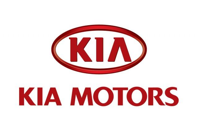 Kia Motors Slovakia,s.r.o.