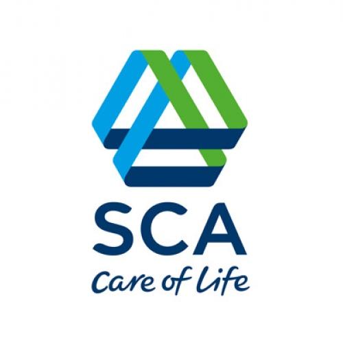 SCA Hygiene Products Slovakia s. r.o.