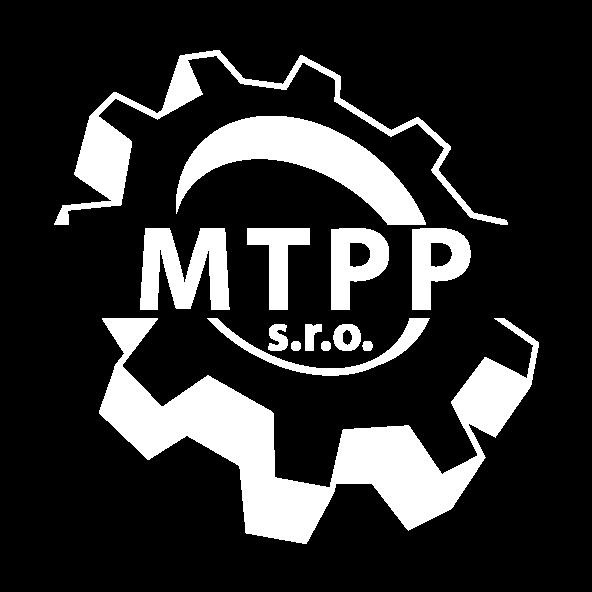 MTPP, s.r.o.