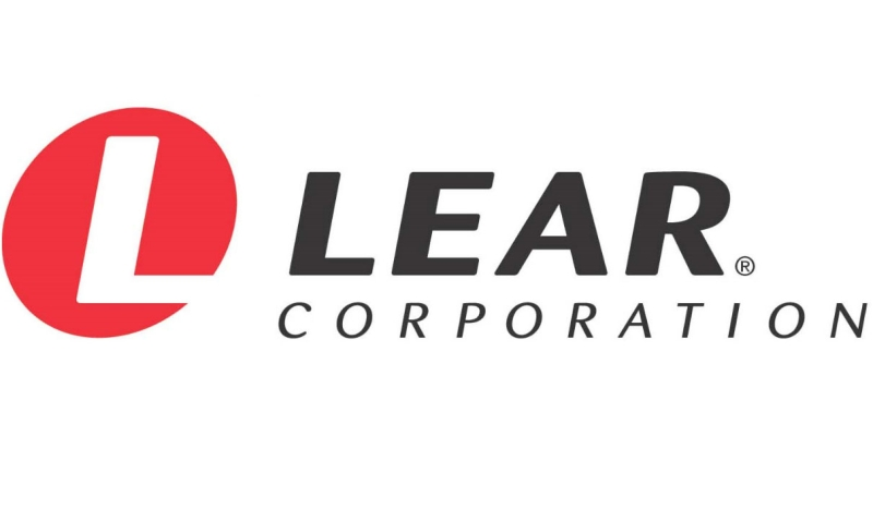 Lear Corporation Seating Slovakia, s.r.o.
